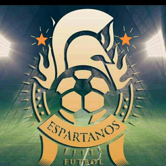ESPARTANOS F.C.