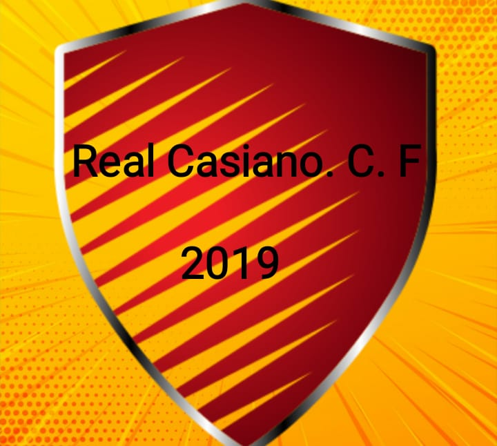 REAL CASIANO